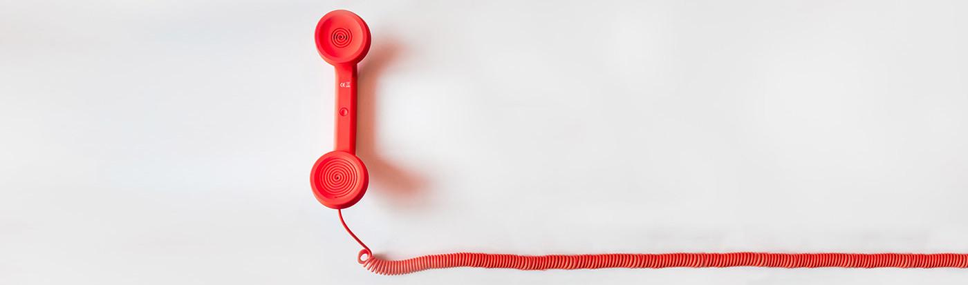tk beratung telefon
